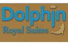 Hotels in Lebanon: Dolphin Royal Suites