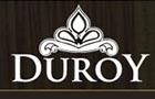Hotels in Lebanon: Duroy Hotel