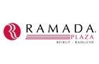 Restaurants in Lebanon: El Fornayo Ristorante Italiano
