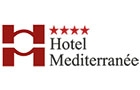 Restaurants in Lebanon: Lamb House Restaurant Hotel Mediterranee