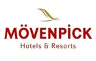 Wedding Venues in Lebanon: Movenpick Hotel Beirut