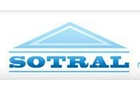 Companies in Lebanon: Sotral Sal