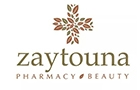 Pharmacies in Lebanon: Zaytouna Pharmacy