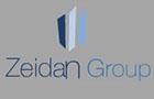 Real Estate in Lebanon: Zeidan Group Sal