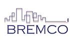 Real Estate in Lebanon: Beirut Real Estate Management Co Sal Bremco