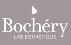 Beauty Products in Lebanon: Body Box Co Bochery Nature Lebanon