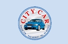 Car Rental in Lebanon: City Car Rent A Car Est