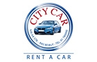 Car Rental in Lebanon: City Car Rent A Car Sal