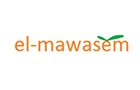 Fruits & Vegetables Suppliers in Lebanon: El Mawasem