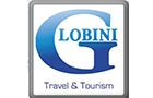 Car Rental in Lebanon: Globini Travel & Tourism