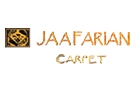 Antiquities in Lebanon: Jaafarian Carpets 2010 Sarl