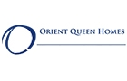 Hotels in Lebanon: Orient Queen Homes Hotel