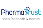 Pharmacies in Lebanon: Pharma Trust