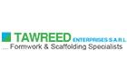 Real Estate in Lebanon: Tawreed Enterprises Sarl