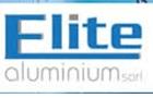 Companies in Lebanon: Elite Aluminium Sarl