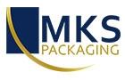 Food Companies in Lebanon: Mks Packaging Sal
