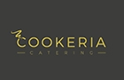 Catering in Lebanon: Cookeria Catering Sal