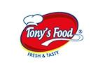 Food Companies in Lebanon: Ets Cherfan Tonys Food