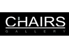 Galleries in Lebanon: Chairs Gallery
