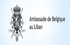 Embassies in Lebanon: Belgium Embassy