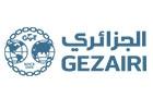 Shipping Companies in Lebanon: Gezairi Transport Sal