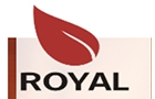 Insurance Companies in Lebanon: Royal Insurance Consultants Sal
