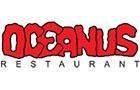 Catering in Lebanon: Oceanus Traiteur Sarl