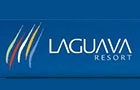 Resorts in Lebanon: Societe De Terrains Et De Developpement Urbains Sal Laguava Resort