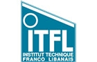 Schools in Lebanon: institut technique franco libanais