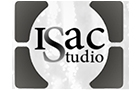 Photography in Lebanon: Studio Isac