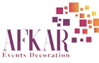 Companies in Lebanon: Afkar Events Decoration Scs