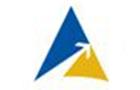 Companies in Lebanon: Al Assi Consulting & Associates Al Assi Consulting & Associates