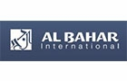Companies in Lebanon: Al Bahar Trading & Industrial Ent