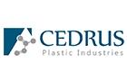 Companies in Lebanon: Cedrus Plastic Industries