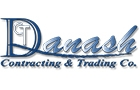 Companies in Lebanon: Danash Contracting & Trading Co Sarl