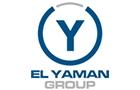 Companies in Lebanon: El Yaman Group