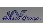 Companies in Lebanon: Ets Amaco Al Abdallah