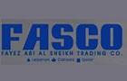 Companies in Lebanon: FASCO Fayez Abi AlSheikh Trading Co Sarl