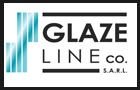 Companies in Lebanon: Glaze Line Co Sarl