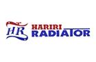 Companies in Lebanon: Hariri Radiators Factory