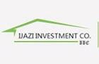 Companies in Lebanon: Ijazi Investment Company Sarl