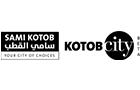 Companies in Lebanon: Kotob Sami Abdel Ghani Trading Est Sami Kotob Est