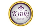 Food Companies in Lebanon: Kroki Chocolate
