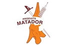 Food Companies in Lebanon: Matador Chocolate