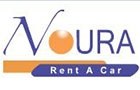 Car Rental in Lebanon: Noura Rent A Car