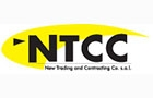 Companies in Lebanon: Ntcc