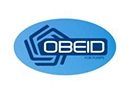 Companies in Lebanon: Obeid For Pumps Est