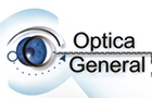 Optics Companies in Lebanon: Optica General