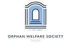 Ngo Companies in Lebanon: Orphan Welfare Society