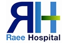 Hospitals in Lebanon: Raee Hospital